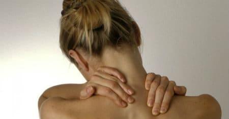 Osteokondroosi kaasaegsed ravimeetodid Valu liigesed ja luud