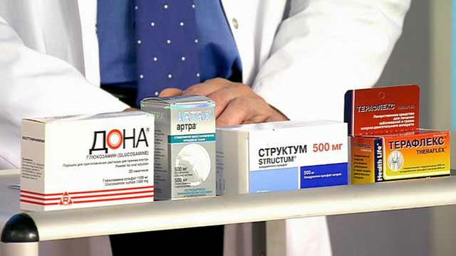 Polve valutab tabletid Parim tootja glukosamiini chondroitina