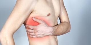 Valu salvi lihaste ja liigeste hind Tooriistad artriidi liigestest