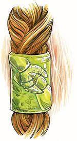 Osteokondroosiga liigeste blokeerimine Vitamiinid liigesevaluga