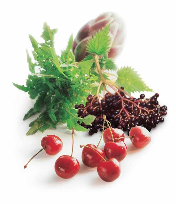 Vitamiinide liigestest Pusivad probleemid noortel