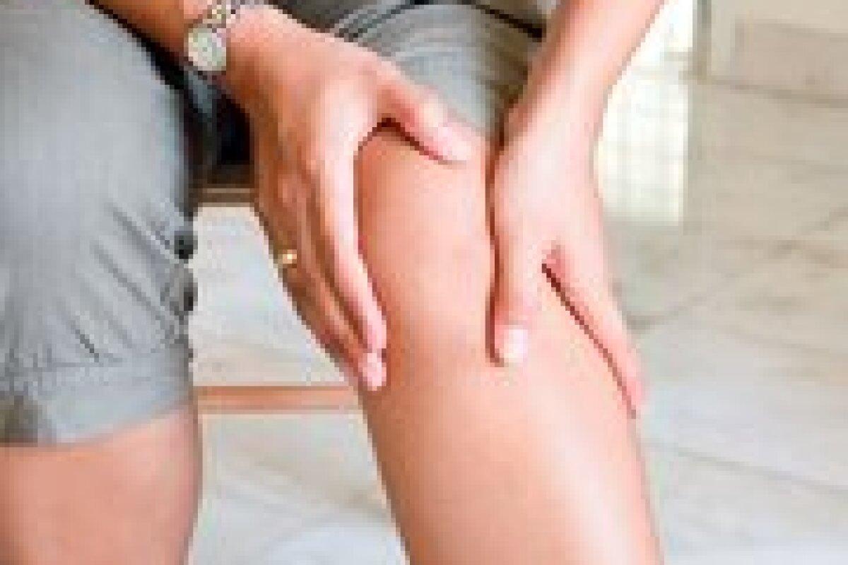 Artroosi olg kui ravida