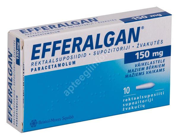 Tabletid kuunarnukkide raviks